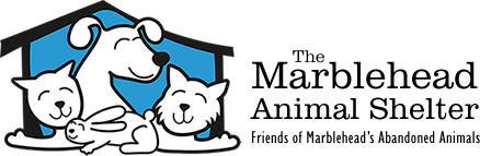 Marblehead Animal Shelter